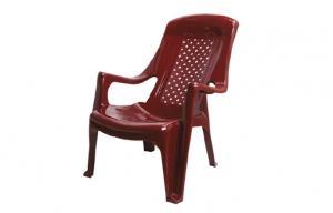 Klub stolica