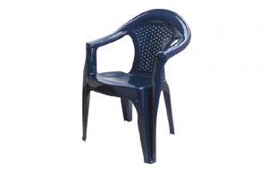 Stolica A