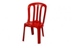 Stolica decija I