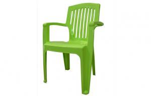 Stolica fotelja II