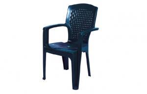 Stolica fotelja III