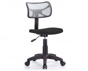 Decija stolica Kidy 1