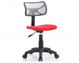 Decija stolica Kidy 2