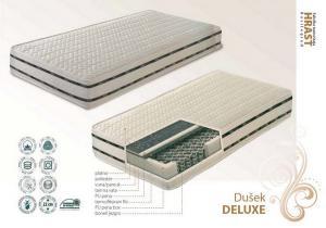 Dušek Deluxe