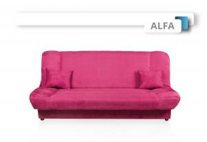 Alfa 1