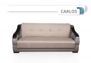 Carlos 1