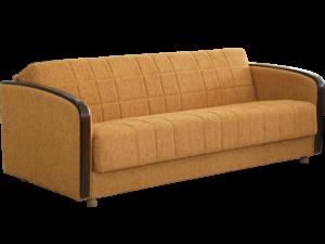 Kauč Bobi 1