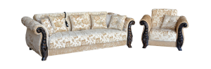 Kauč Dubai stil 1