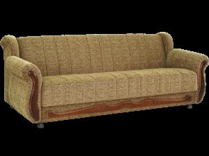 Kauč Hersa Lux 1