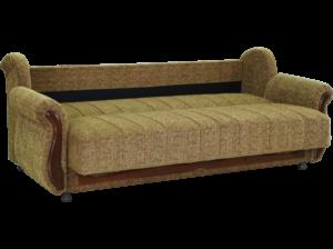 Kauč Hersa Lux 2