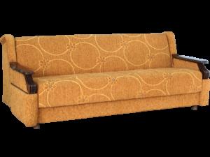 Kauč Laguna 1