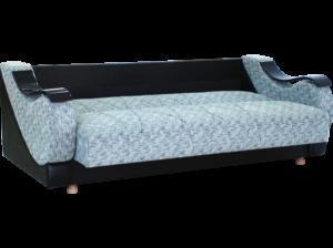 Kauč Laguna D 2