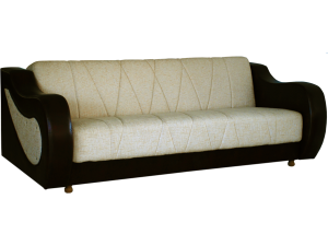 Kauč Laguna S 1