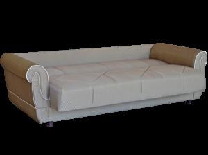 Kauč Tango 2