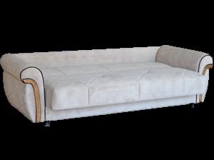 Kauč Tango Lux 2