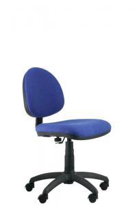 Daktilo stolica A11
