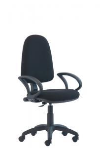 Daktilo stolica A15-MR