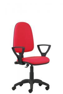 Daktilo stolica A15-MRB