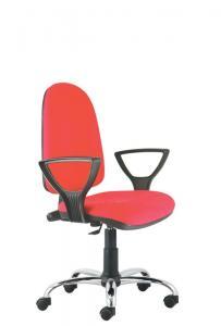 Daktilo stolica A15-MRBN