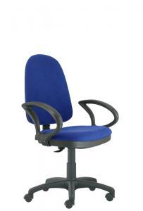 Daktilo stolica A15-R