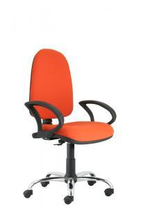 Daktilo stolica A16-R