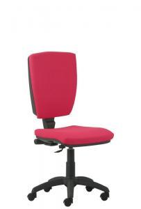 Daktilo stolica A20-M
