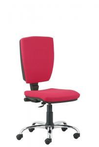 Daktilo stolica A20-MN