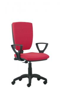 Daktilo stolica A20-MR