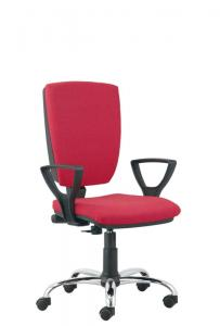 Daktilo stolica A20-MRN