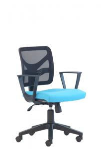 Daktilo stolica A30-R
