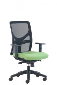 Daktilo stolica A35-R