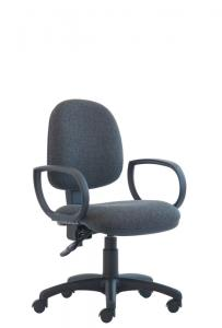 Daktilo stolica A40-R
