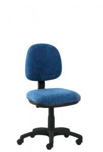 Daktilo stolica A40