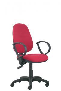 Daktilo stolica A45-R
