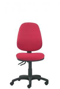 Daktilo stolica A45