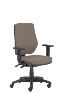 Daktilo stolica A47-R
