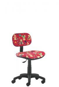 Daktilo stolica A5-D