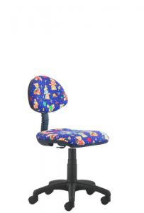 Daktilo stolica A5-DD