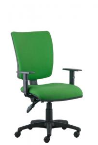 Daktilo stolica A51-R