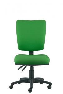 Daktilo stolica A51