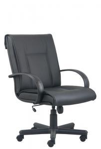 Kancelarijksa fotelja A233