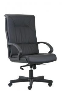 Kancelarijska fotelja A150