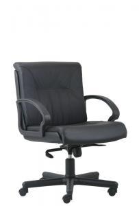 Kancelarijska fotelja A155