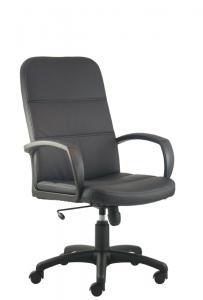 Kancelarijska fotelja A200-B