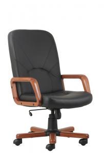 Kancelarijska fotelja A200-D