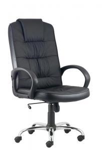 Kancelarijska fotelja A203