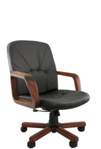 Kancelarijska fotelja A220-D