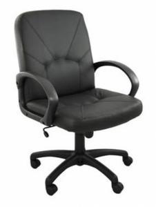 Kancelarijska fotelja A220