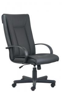 Kancelarijska fotelja A230