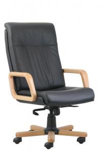Kancelarijska fotelja A300-O